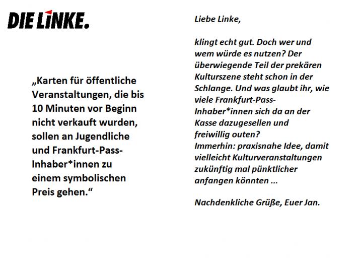 Kultur_linke-1-e1615122688242
