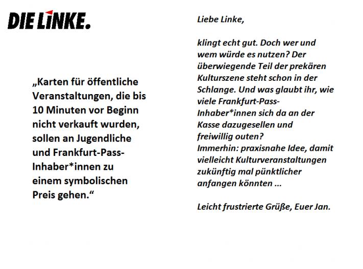 Kultur_linke-e1615074685667