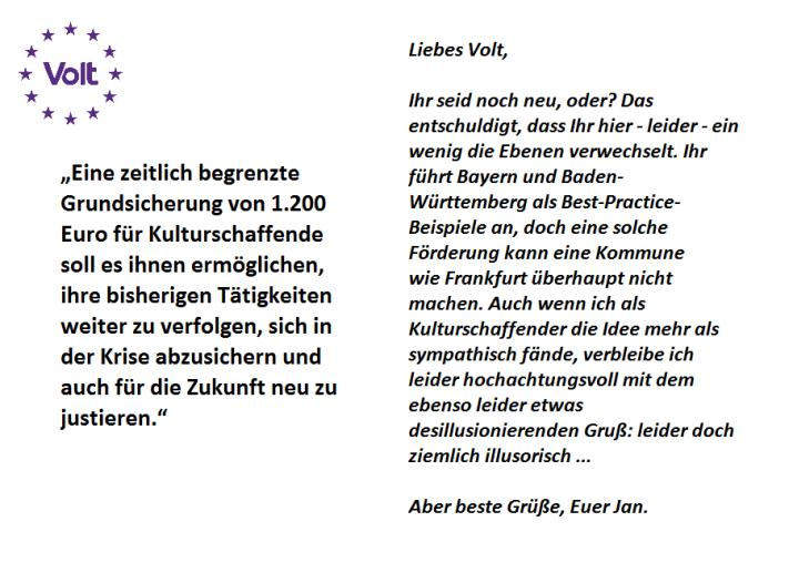 Kultur_volt-e1615073445473