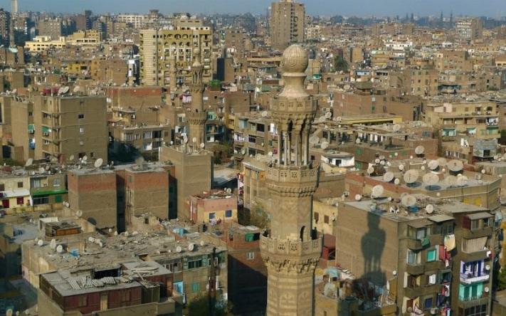2011_Cairo_5339251183-e1519254317287