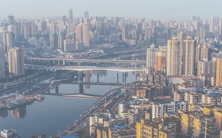 Chongqing_China-e1519383961908