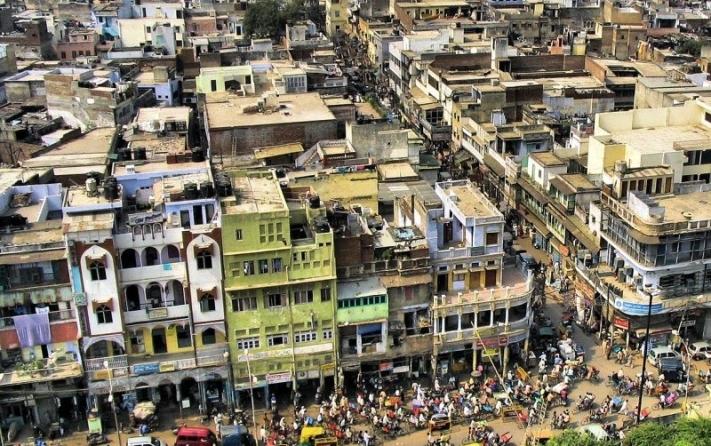 Downtown_Old_Delhi_1580818209-e1519325155649