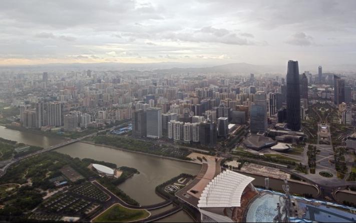 Guangzhou_dusk_panorama-1-e1519259384678