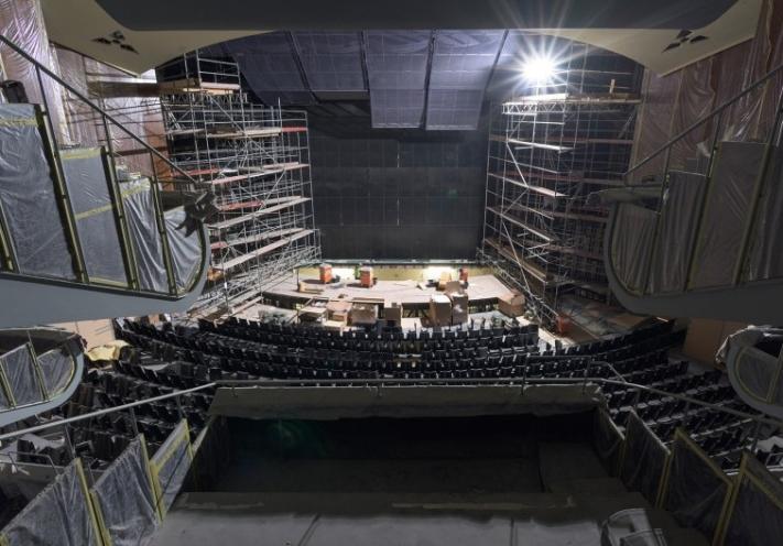 DAM_OperTheater_BuehnenKoeln_Foto-Bernd-Zöllner_060_web-e1524955332114