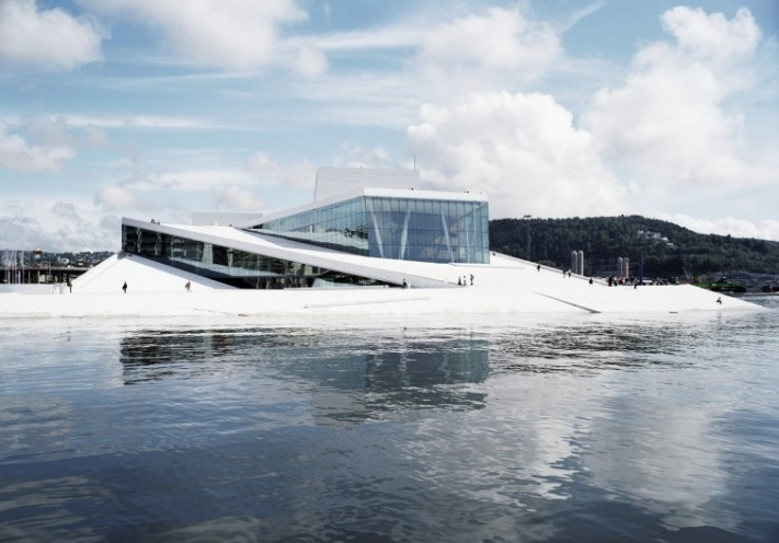 DAM_OperTheater_DenNorskeOpera-BallettOslo_Foto-Jens-Passoth_web-e1524955041543