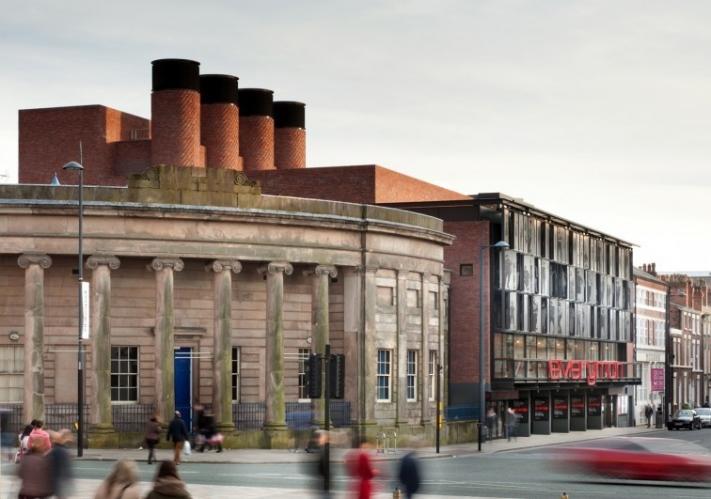 DAM_OperTheater_Everyman-Theatre_Liverpool_Foto-Philip-Vile_0498_web-e1524954958491