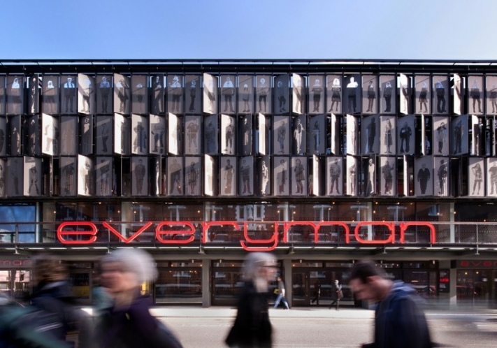 DAM_OperTheater_Everyman-Theatre_Liverpool_Foto-Philip-Vile_8409_web-e1524954881558