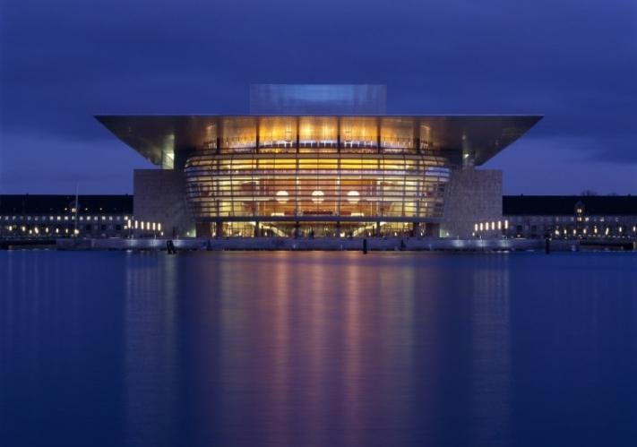 DAM_OperTheater_Operaen-Kopenhagen_A-048-H_web-e1524954766591