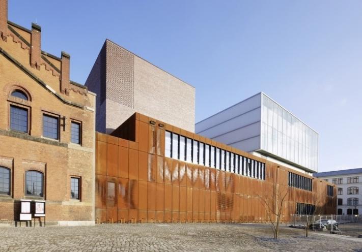 DAM_OperTheater_Theater-Kraftwerk-Mitte-Dresden_Foto-Ralf-Buscher_02.7985.1-e1524954811451