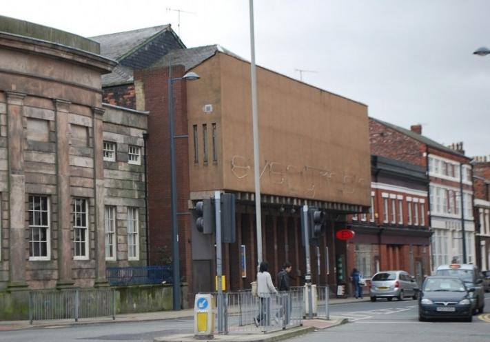 OPERA_1200px-Everyman_Theatre_Liverpool-e1525216057241