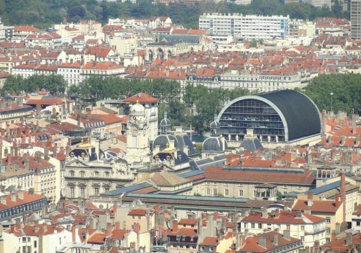 OPERA_Opéra_de_Lyon_-_DSC05527-e1525101221671