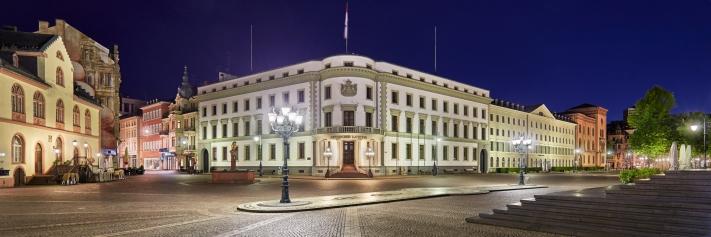 5vor4_Wiesbaden_Landtag_Leukel_Biernath
