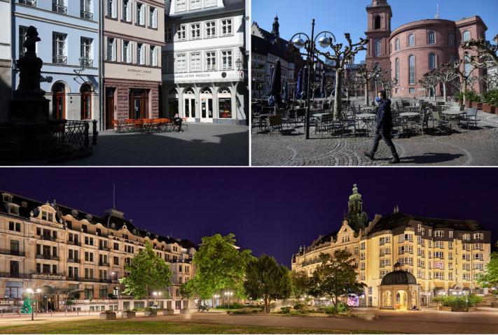 Stadtlandschaft_66-e1610721524464