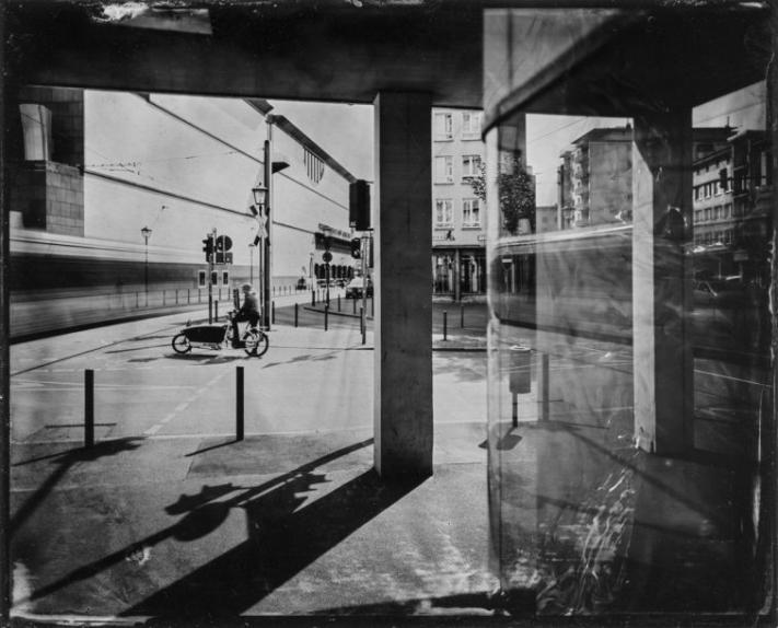 ffm-collodion_15042020-3-e1601678371952