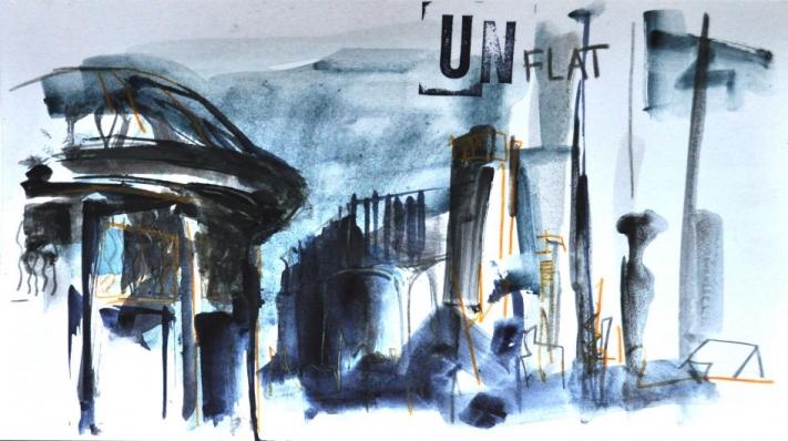 Clara-Schuster-Unflat-1-e1570974921976