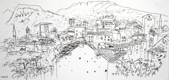 Mostar_Kamü_-e1491428201403