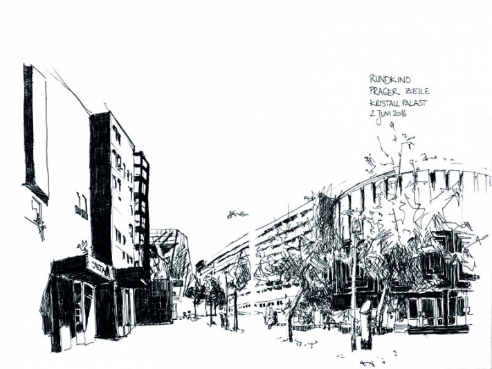 usk_Clara-Schuster-Dresden-Rundkino