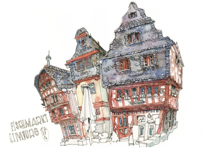 usk_asselborn_Limburg1